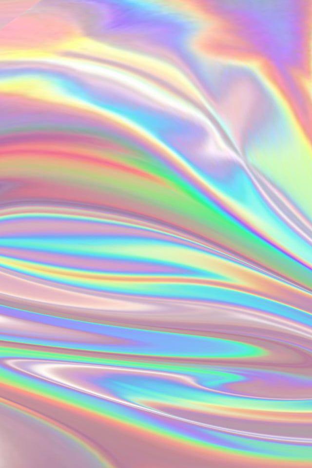 Lichnost Lazera Raduzhnyj Gradient Mody Atmosfera Fon Lazernyj Gradient Atmosfera Lichnost Moda Krasnyj Fon Lazernyj Holographic Wallpapers Pretty Wallpaper Iphone Aesthetic Iphone Wallpaper
