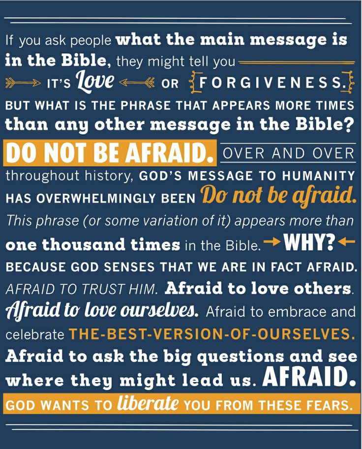 Catholic Confirmation Quotes From The Bible: 1000+ Images About DECISION POINT