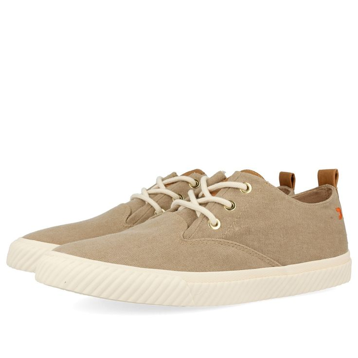 Zapatos blancos con cordones Gioseppo infantiles DolXZTYl