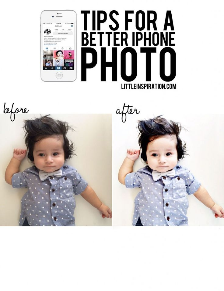 Tips-for-a-better-iphone-photo
