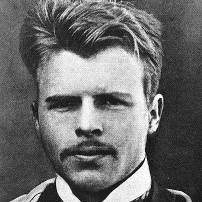 Hermann-Rorschach-20821095-1-402.jpg (402×402)
