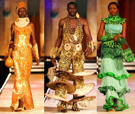 Agdebe Nigeria