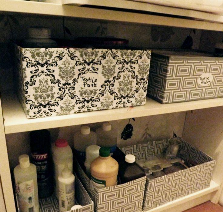 Kitchen Organization Ideas Dollar Store Inside Cabinets