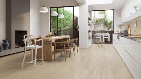 #Gres porcellanato effetto #legno  Ceramiche Marca Corona #design #interni #home #arredamento