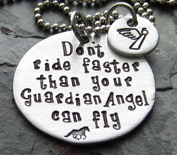 1000+ Guardian Angel Quotes On Pinterest
