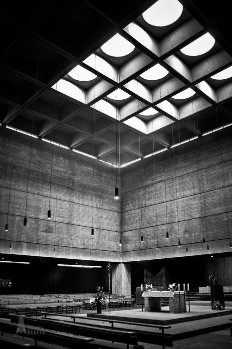 Die besten brutalistischen Gebäude der Welt … – Seite 136 – SkyscraperCity