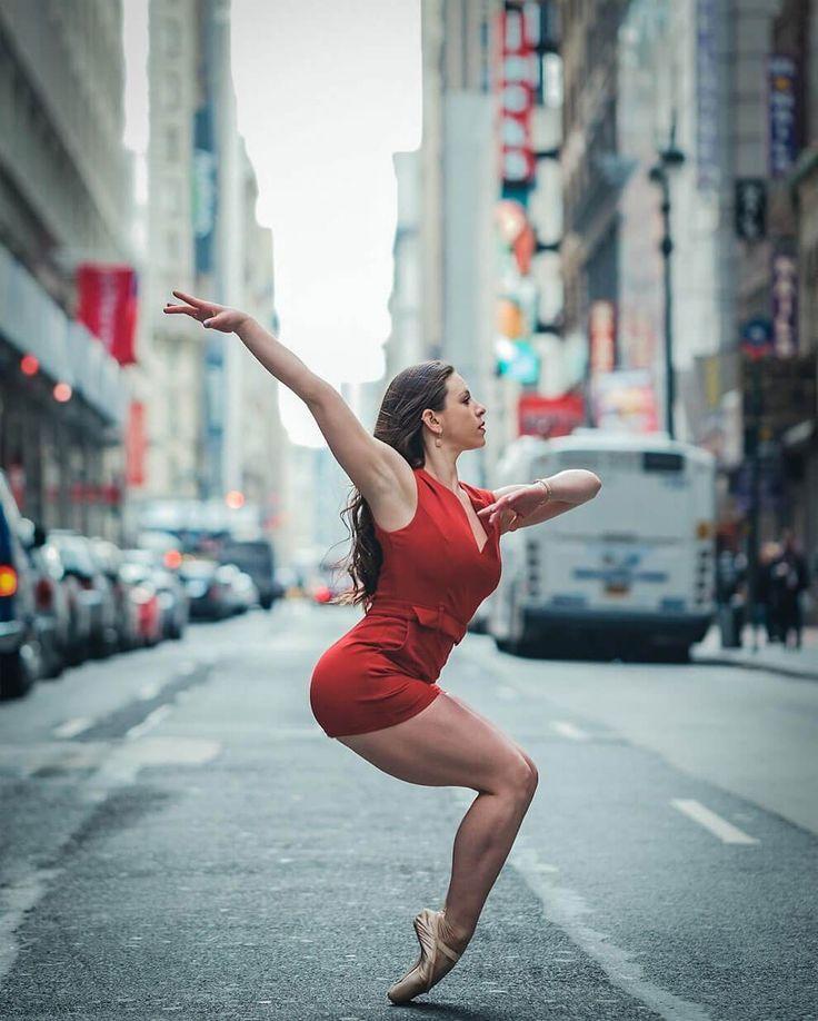 стулу танцы на улице фото дом рук руки