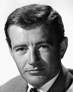 "Robert Walker (aka Robert Hudson Walker) (1918 - 1951) at 32 - ""Requiescat in Pace"""