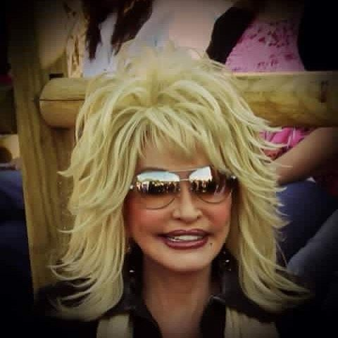 dolly parton hair styles 279 best images about dolly parton on 2631