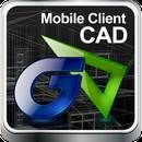 Download DWG FastView-CAD Viewer: DWG FastView-CAD Viewer V 2.2.2 for Android 2.3.4++ DWG FastView is fully compatible with 2D/3D DWG drawings, which can smoothly open DWG drawings from Autocad, progeCAD, BricsCAD, ZWCAD and also can view CAD design like autocad drafting,revit blueprint and dxf.etc. Let's see its 5... #Apps #androidgame #GstarsoftCo, #Ltd #Productivity http://apkbot.com/apps/dwg-fastview-cad-viewer.html