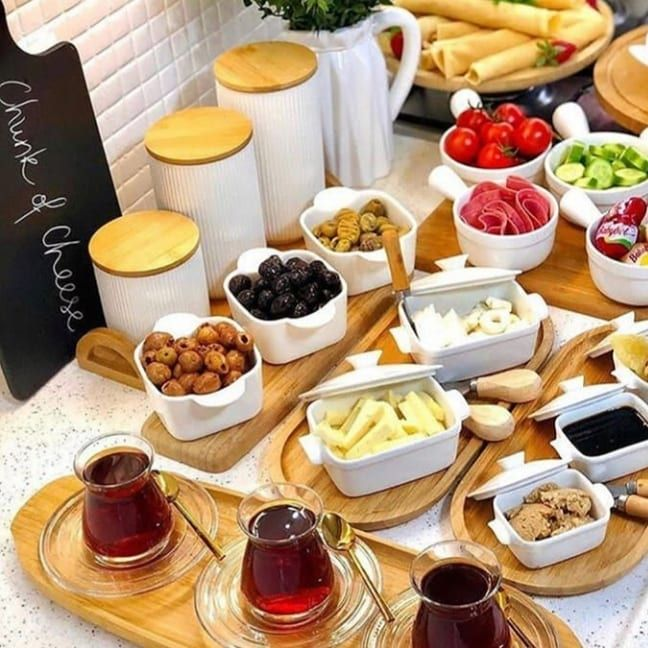 Comment Cuisiner Des Plats Francais In 2020 Food Cheese Board Cheese