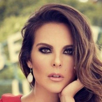 kate del castillo - Google Search