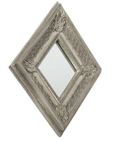 Mirrors & Wall Art - Home About Style - Online Store Australia
