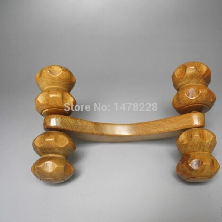 1000 images about wooden massager tools massage therapy on pinterest hand massage alibaba. Black Bedroom Furniture Sets. Home Design Ideas