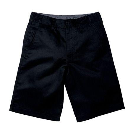 WZ Nines Shorts - Shorts - Boys 8-16 - Clothing - The Warehouse