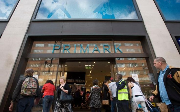 Ashley Armstrong   There are now 339 Primark shops across the globe after further openings in the UK, Spain, Belgium, the Netherlands, Italy and New York.  Analysts had been cautious that Primark, which sources the bulk of its clothing in Asia and pays in dollars, would be affected by a jump in... - #ABF, #Finance, #Lift, #Pound, #Primark, #Sales, #Strong, #Weak