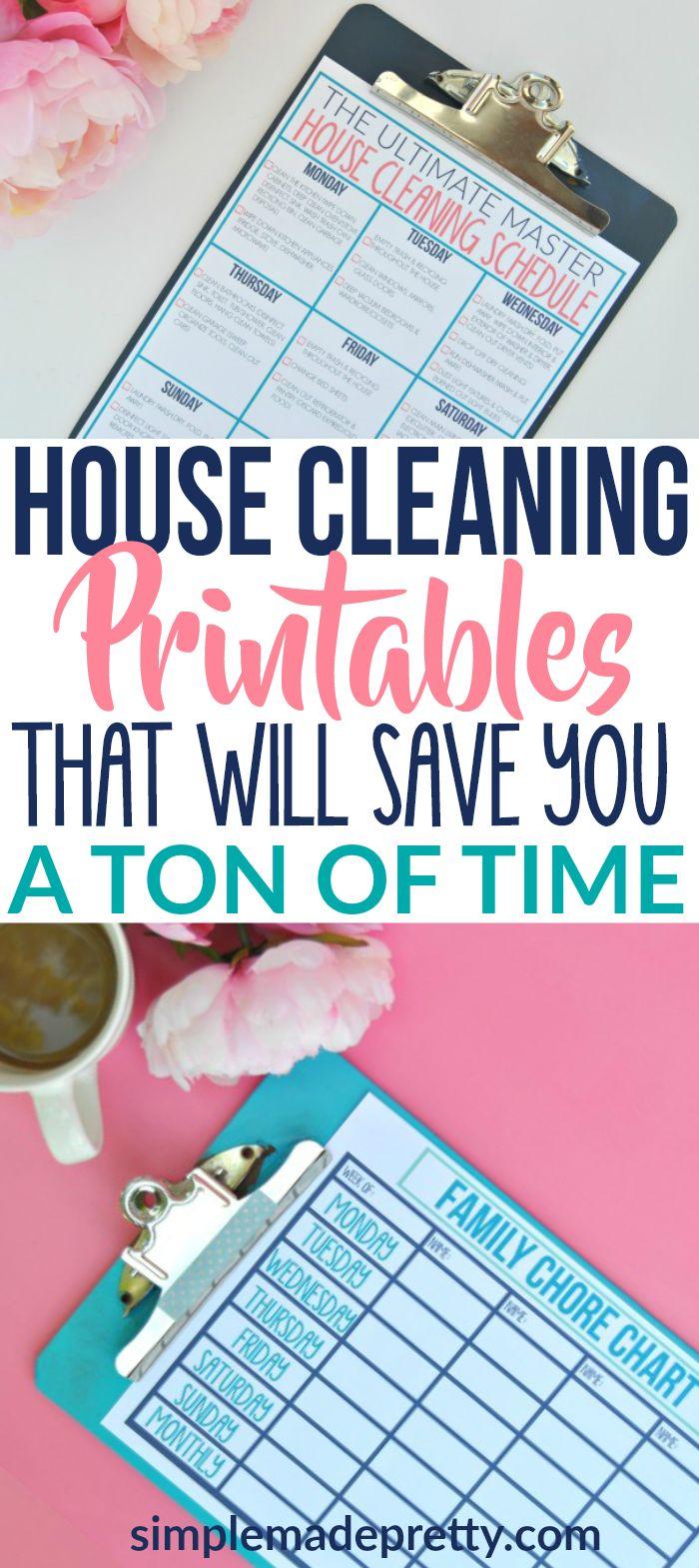 House cleaning checklist in spanish - Best 10 House Cleaning Checklist Ideas On Pinterest House Cleaning Schedules House Cleaning Charts And Cleaning Checklist