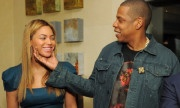 Beyonce Squashes Surrogate Rumors