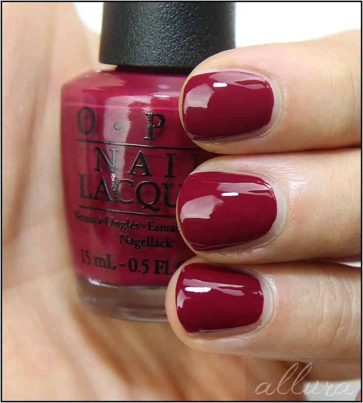 38 best Esmaltes images on Pinterest | Enamels, Nail polish and Nail ...