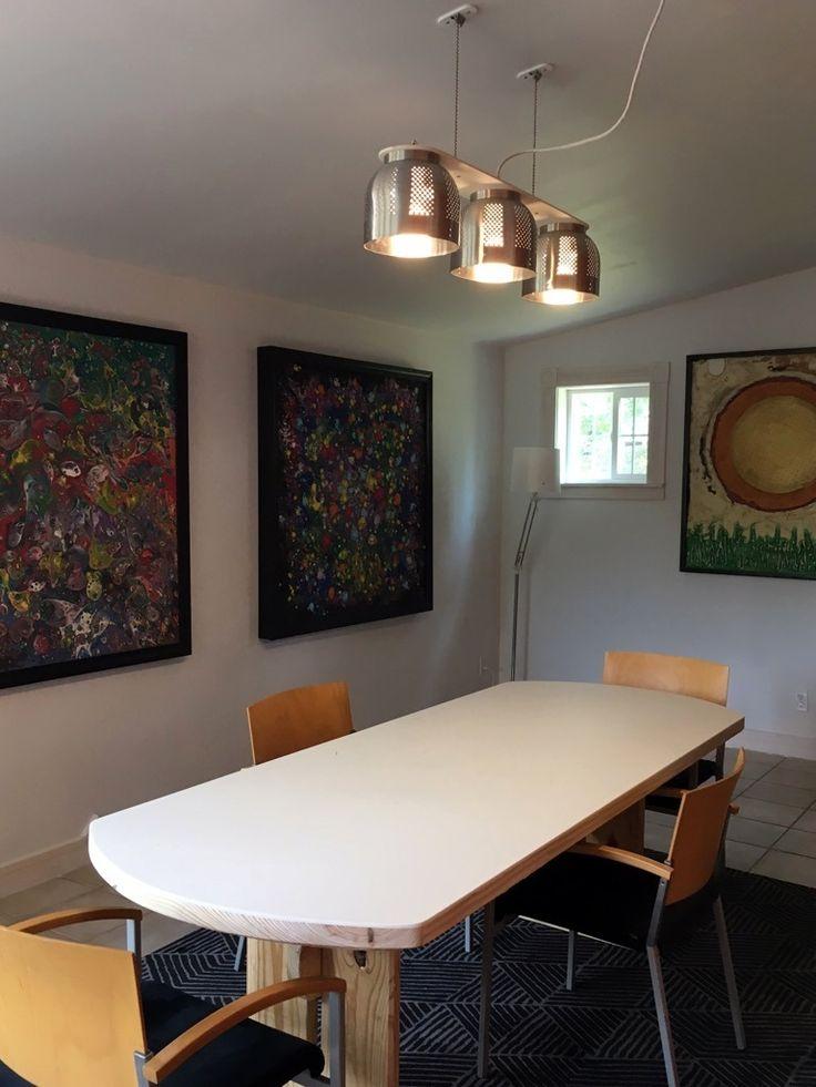 Die besten 25+ Ikea esszimmertisch Ideen auf Pinterest - einzigartige wohnideen lebensbereich