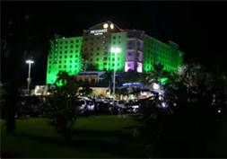 Indian casino fort myers florida