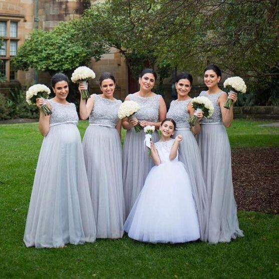 Best 25+ Pregnant bridesmaid ideas on Pinterest ...