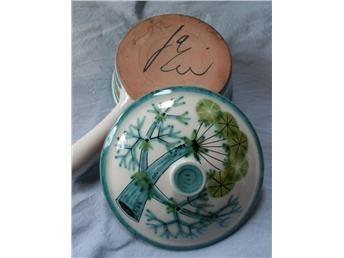 Jani keramik
