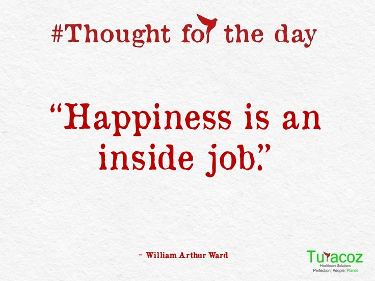 #GoodMorning, #Friends. #TuracozHealthcareSolutions - a #MedicalCommunicationCompany shares #ThoughtForTheDay #MotivationalMessage #FollowMe #MotivatedThought #SuccessQuotes #DailyMotivation #ChaseYourDreams #GoodHabits #SuccessTips