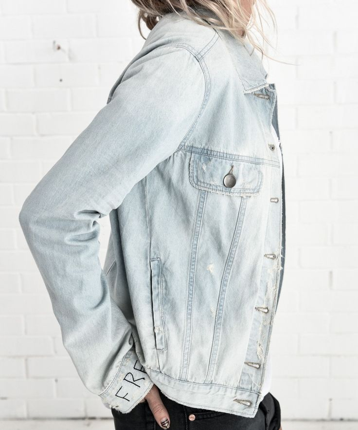 LE_SURF_CHAMBRAY_ROCK_N_ROLLA_JACKET