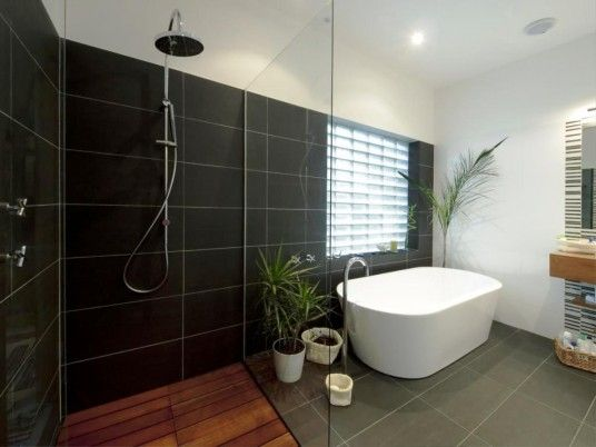 273 Best Bathroom Ideas Images On Pinterest  Bathroom Farm House Inspiration Bathroom Design Australia Decorating Inspiration