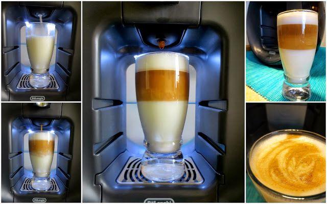 Mein neuer Kaffeezauberaparat im Test #Nescafé #DolceGusto #Circolo #Kaffee #Genuss #Kaffeemaschine #Kapselmaschine