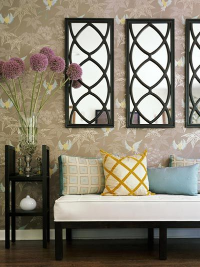 Living Room Entryway Ideas 48 best (home) hallway & entryway tables images on pinterest