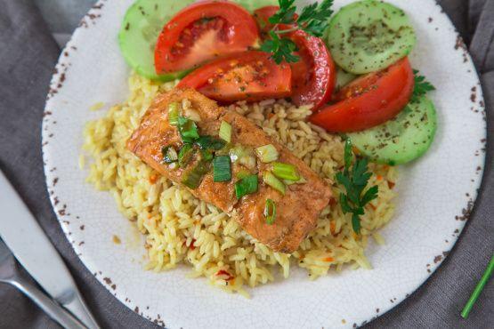 The Best Salmon Marinade Recipe - Food.comKargo_SVG_Icons_Ad_FinalKargo_SVG_Icons_Kargo_Final