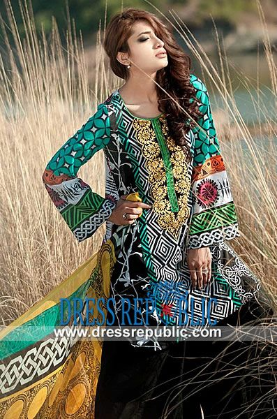 Maria B Summer Lawn 2014 Catalog Order Pakistani Lawn Dresses Online Shop the Latest Maria B Summer Lawn 2014 Catalog