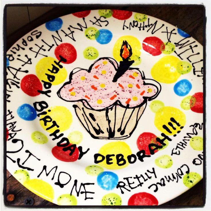 19 best Birthday Party Ideas in Barrington RI images on Pinterest