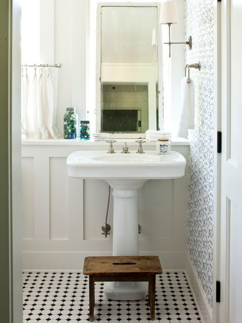 Exemplary Old Fashioned Bathroom Designs H67 For Small Home Decor  Inspiration With Old Fashioned Bathroom Designs