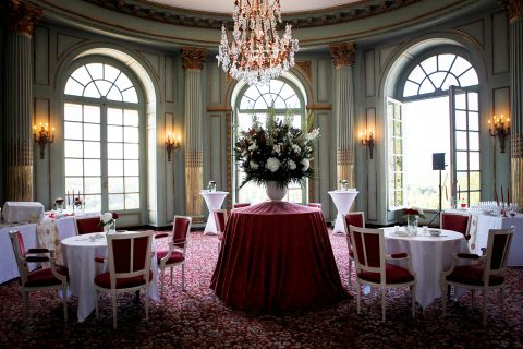 pinterest the worlds catalog of ideas - Chateau D Artigny Mariage