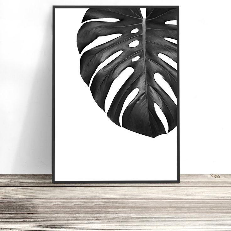Best 25+ Tropical wall decor ideas on Pinterest | Tropical style ...