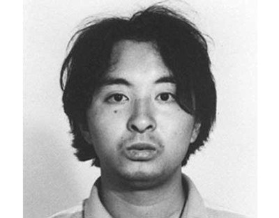 """X - Tsutomu Miyazki had deformed hands, which were permanently gnarled and fused directly to the wrists. Between 1988 and 1989, Miyazaki mutilated and killed four girls, aged between four and seven, and sexually molested their corpses. He drank the blood of one victim and ate a part of her hand.These crimes were named """"The Little Girl Murders"""". He was sentenced to death in 1997 and executed by hanging June 17, 2008."""
