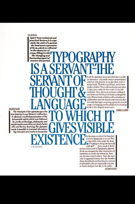 Herb Lubalin                                                                                                                                                                                 More