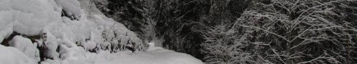 Snow Addiction - News about Mountains, Ski, Snowboard, Weather & Meteorology
