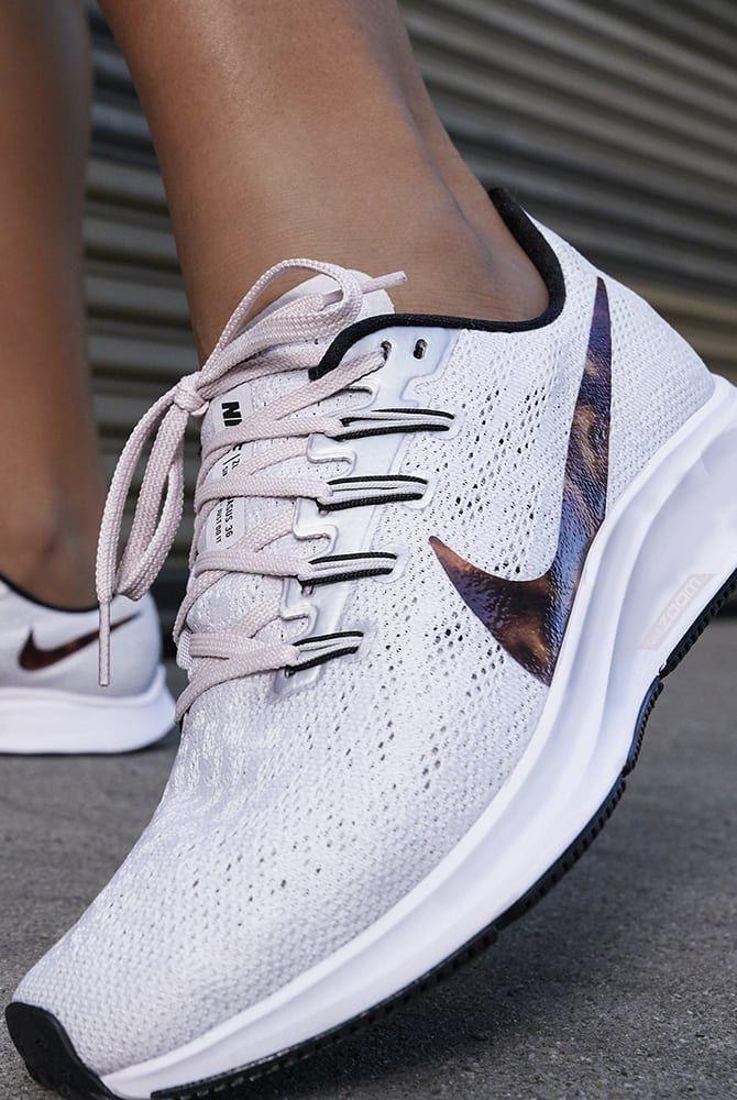 Nike Air Zoom Pegasus 36 Women's