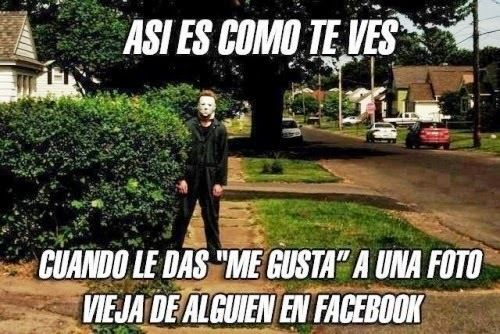 APRENDER A REÍR A CARCAJADAS #memes #chistes #chistesmalos #imagenesgraciosas #humor #funny