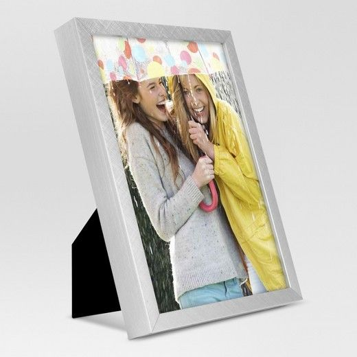 The 30 best Photo Frames images on Pinterest | Target, Target ...