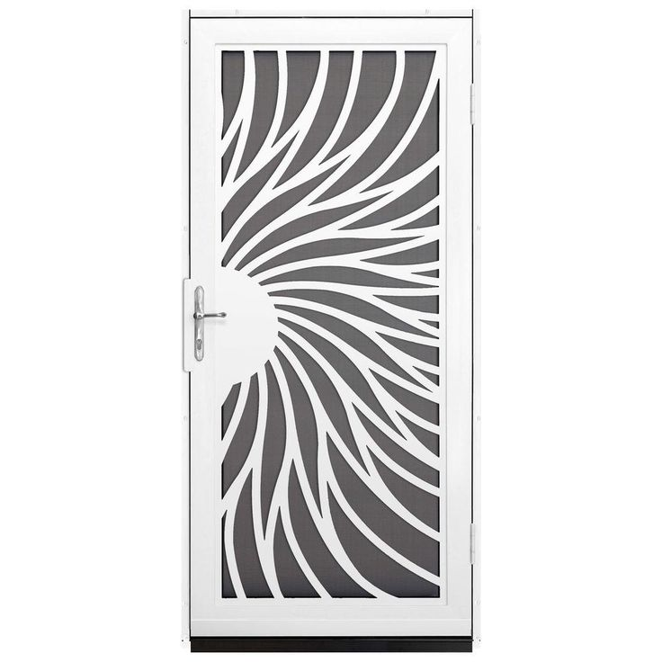 Home Design Ideas. unique home designs security doors unique home ...