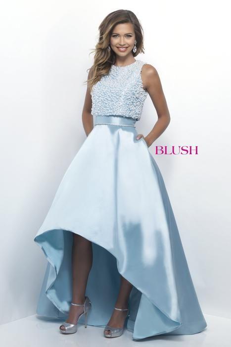 Blush Prom Dresses Blush by Alexia 11227 Blush Prom Collection Hot Prom Dresses Atlanta, Georgia, Tennessee, Alabama and online, Jovani Prom dresses