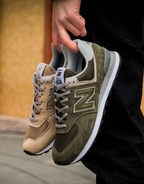 15cfe958fe66 New Balance ML574EBE   NB574   Pinterest   New balance, New balance 574 and Shoe  boots