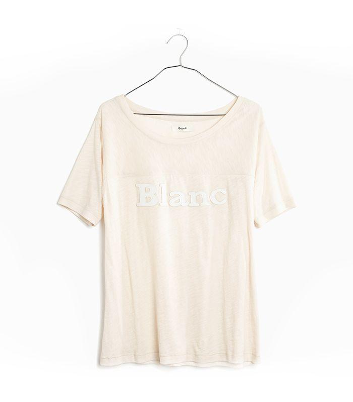 Best 25  Soften t shirts ideas on Pinterest | Formal wear for men ...