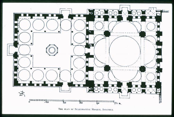 süleymaniye-küllüyesi-2.jpg (1500×1012)