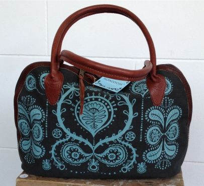 Order Mongoose Handbags online at www.aplacetoshop.co.za   We delivery anywhere in South Africa